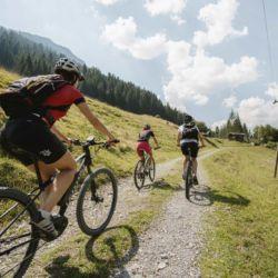 Lechtal_Mountainbiken_Genuss1