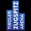 Logo_Tiroler Zugspitz Arena_250x250