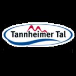 logo_tannheimertal_mitwww_250x250