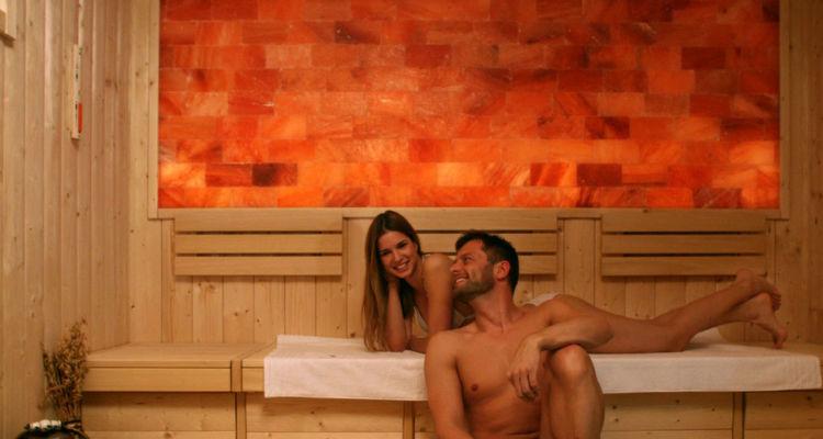 Alpentherme_Reutte_Sauna