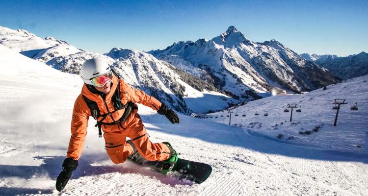 Ski Lechtal2