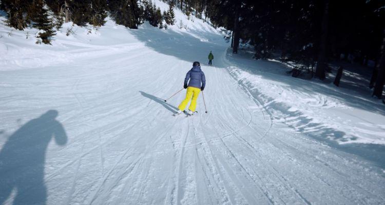 Skifahren_Ratko_Medienagentur