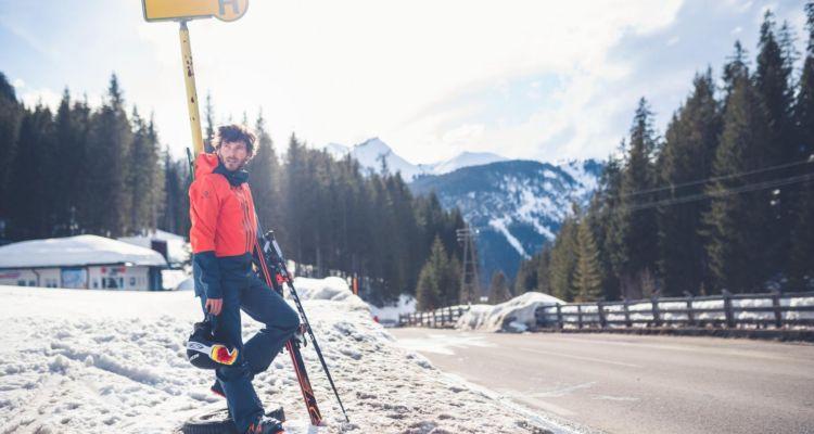 Skifahren(c)TZA_C. Jorda (198)