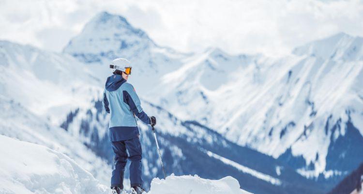 Skifahren(c)TZA_C. Jorda (368)