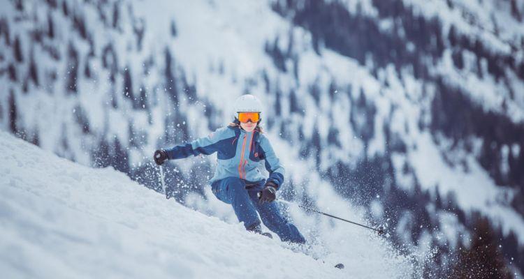 Skifahren(c)TZA_C. Jorda (370)