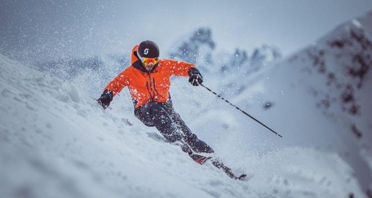 Skifahren(c)TZA_C. Jorda (371)