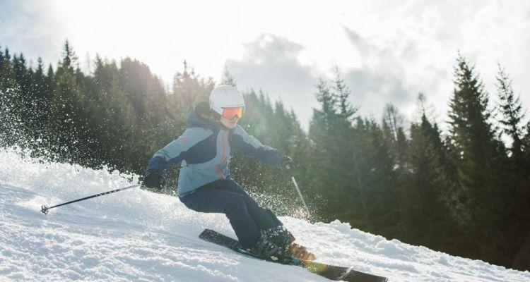 Skifahren(c)TZA_C. Jorda (387)