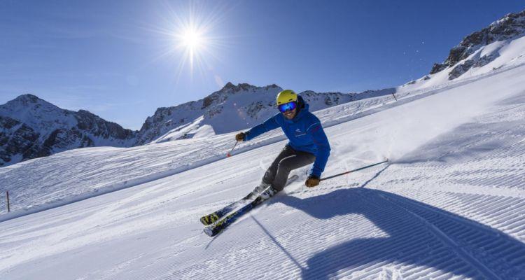 TVB Tannheimer Tal I Wolfgang Ehn (Ski)