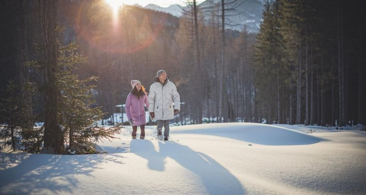 Winterwandern(c)ZABT_C. Jorda (13)