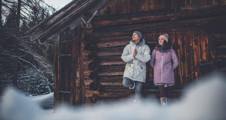 Winterwandern(c)ZABT_C. Jorda (47)
