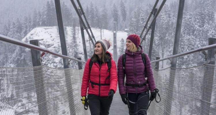 winterwandern_reutte_p.neusser_140