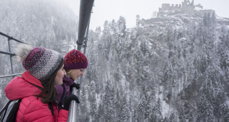 winterwandern_reutte_p.neusser_144