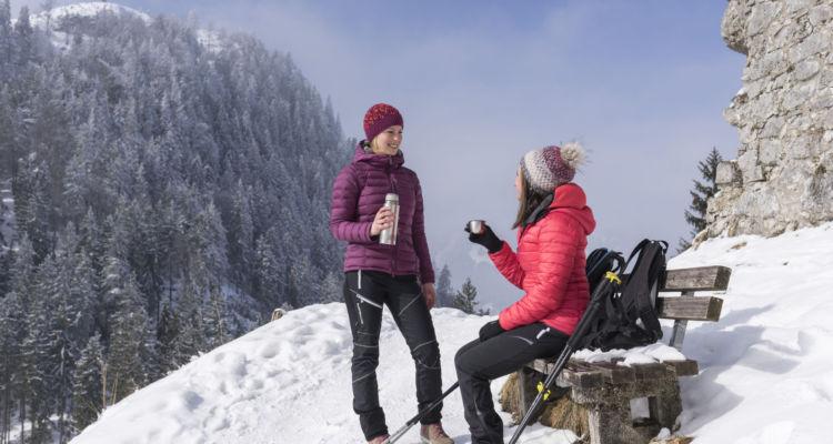 winterwandern_reutte_p.neusser_174