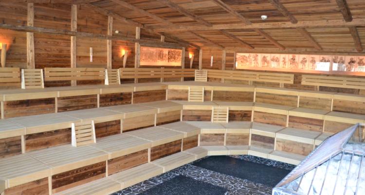 Alpentherme_Reutte-Sauna